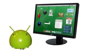 android-pc-ebay