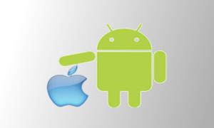 android-smartphones-overtake-apples-popularity