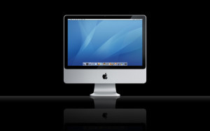 apple_mac-wide