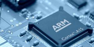 arm_cortex_a15_chip