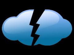 cloud-computing-failure