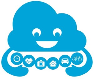 cloud-internet-of-things