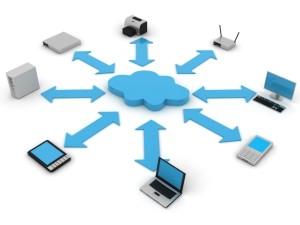 cloud_computing