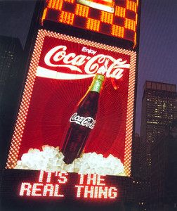 coke_at_night_300