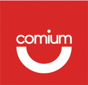 comium_002
