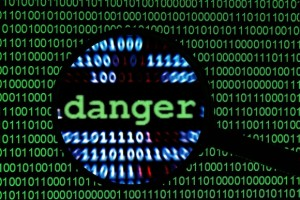cybersecurity_cybercrime_danger-100034560-large