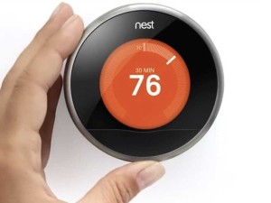 google-buying-nest-for-32-billion