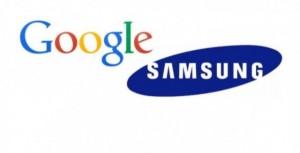 google-samsung-patent-deal-e1390798689383