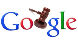 google_legal-580x353-1
