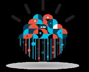 ibm-cloud-computing