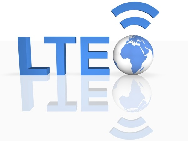 lte technologu Lte overview - learning lte (long term evaluation) technology in simple and easy steps : a beginner's tutorial containing complete knowledge of lte.