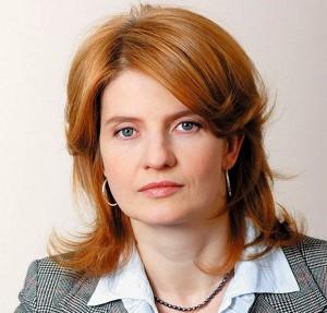 natalya-kaspersky