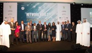 network world winners