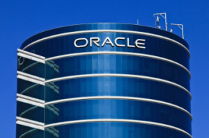 oracle-office