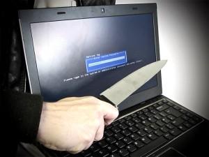 ransomware_header_1_contentfullwidth