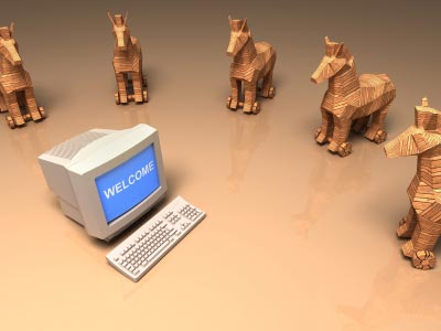 social engineering the trojan horse This is known as social hacking, the complete process of using social engineering successfully in addition, social engineering is used to coax employees into taking careless action in addition, social engineering is used to coax employees into taking careless action.