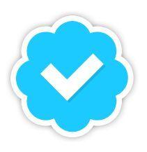 twitter-tick