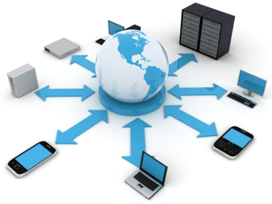 IT-Infrastructure-Management