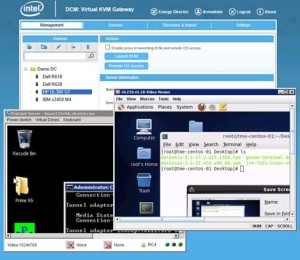 Intel-Virtual-Gateway-Conso