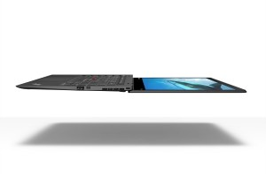 New X1 Carbon - 01