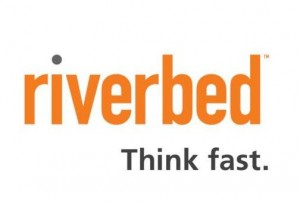 Riverbed-Logo-300x202