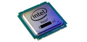 Xeon_678x452