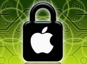 apple-security2