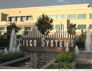 cisco_building