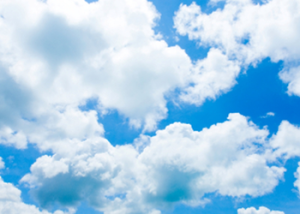 clouds_atmosphere_jpg_350x250_crop_q85