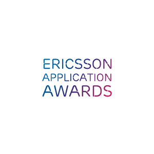 ericsson_application_