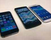 iphone-5s-vs-nexus-5-vs-galaxy-s4-three-quarter-540x334