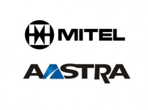 mitel-networks-aastra-logos-800-335x251