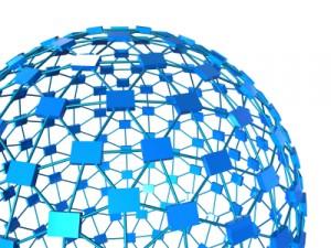 network-virtualization-cloud-300x225