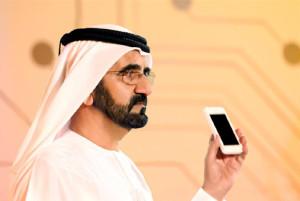 sheikh mo