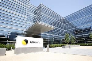 symantec office