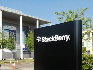 BlackBerry-HQ-in-Waterloo-Canada