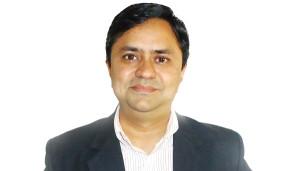 Mohammad Aquib Aftab, Regional Director, META, Bit9