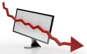 PC-monitor-graph