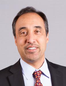 Raj Sabhlok, President, ManageEngine