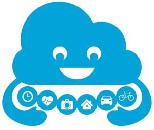 cloud-internet-of-things