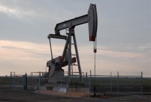 oil_well_pumper001