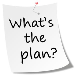 template-plan