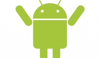 Android-Happy2-e1357315066858