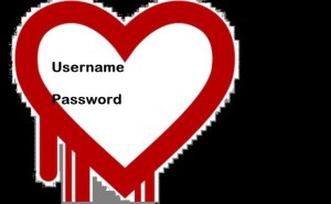 Heart-bleed-website1-622x384