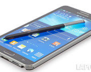 Samsung-Galaxy-Note-3-G14