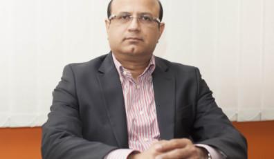 shailendra experts computerfeatureddd