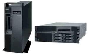system-p-550