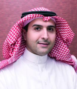 Asim Sand Al-Jammaz, VP, Al-Jammaz Distribution