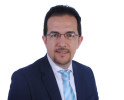 Mohammad Mobasseri, CEO, EMT DistributionFEATURED