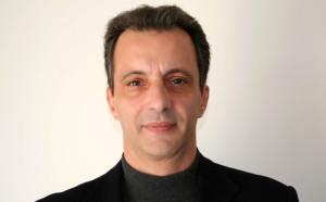 Philippe Ortodoro, Vice President EMEA, WatchGuard Technologies